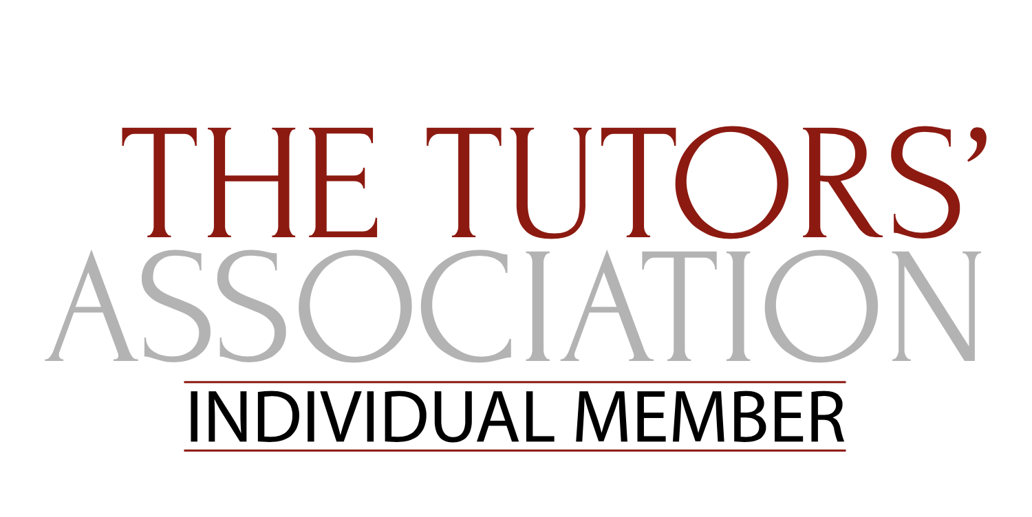 The Tutors Association Logo