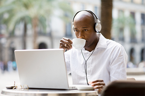 Online Computer Tutor